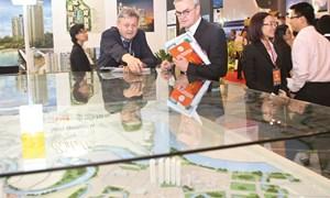 Nới điều kiện cho người nước ngoài mua nhà để thu hút FDI